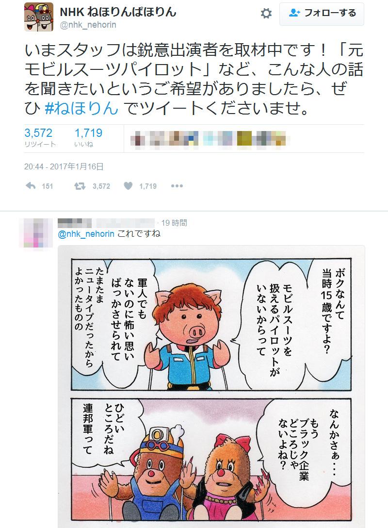 NHK_nehorin