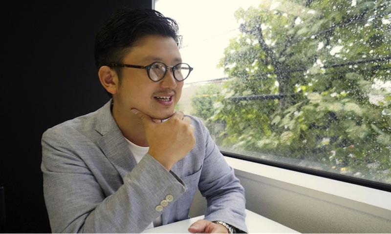 amano_magokoro1_2