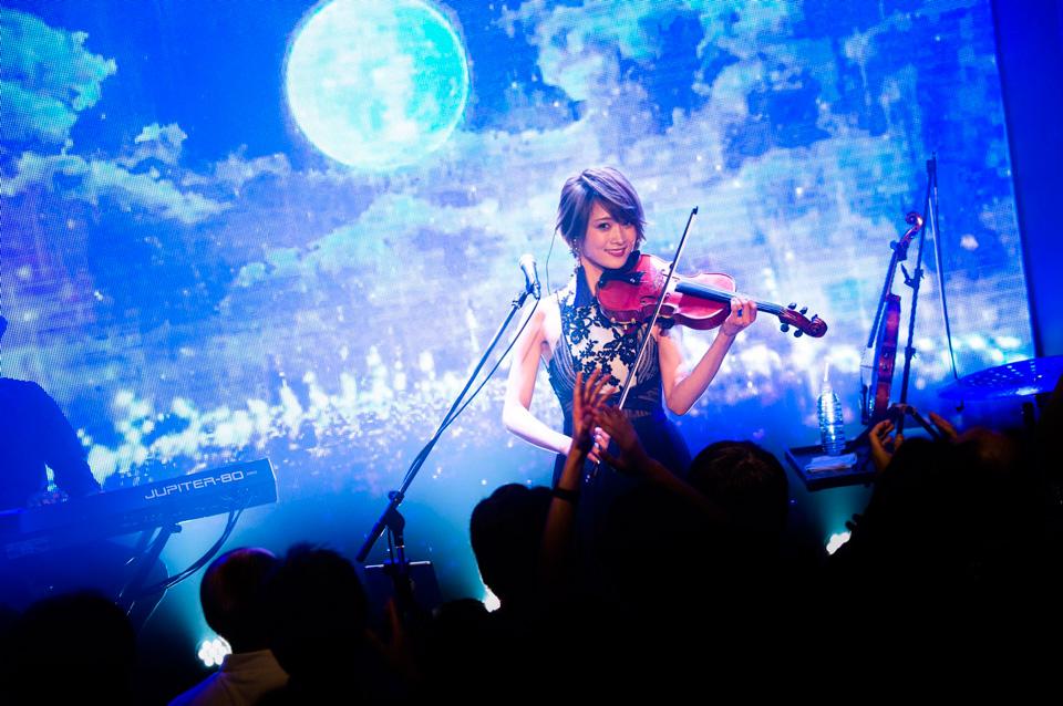 ayasa_live02