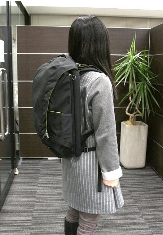 kuroyoko