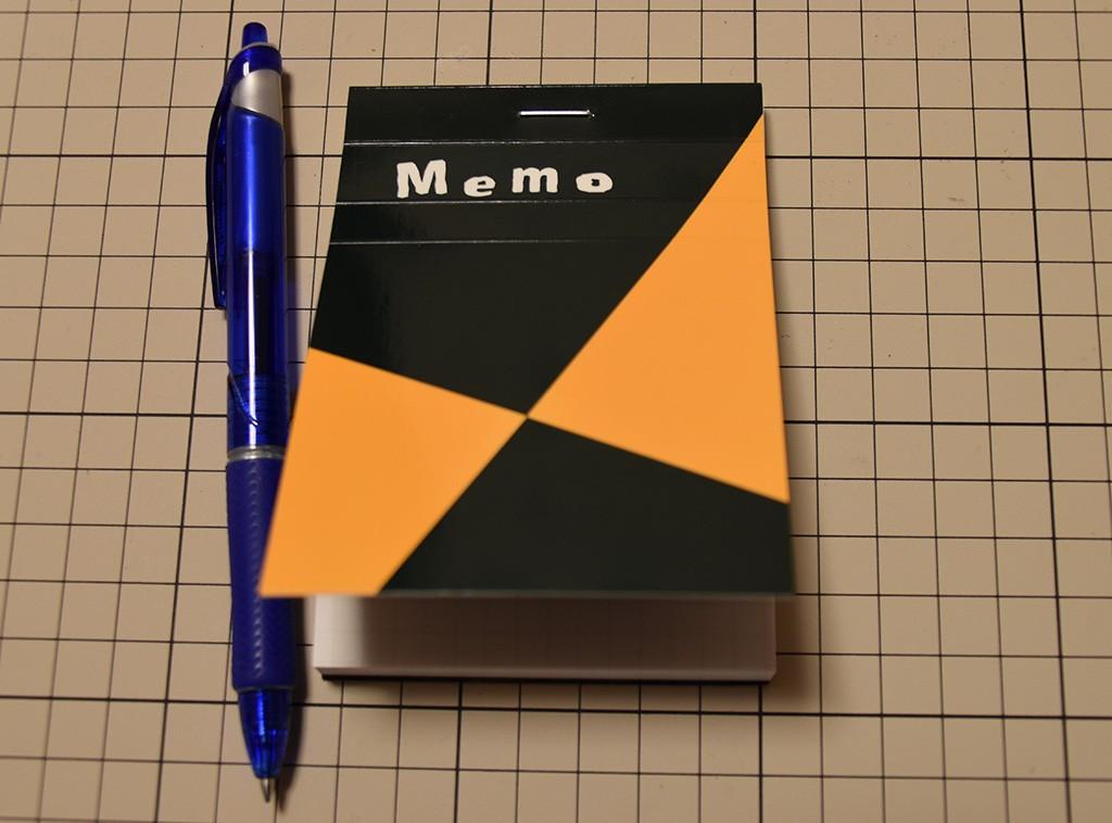 maruman02