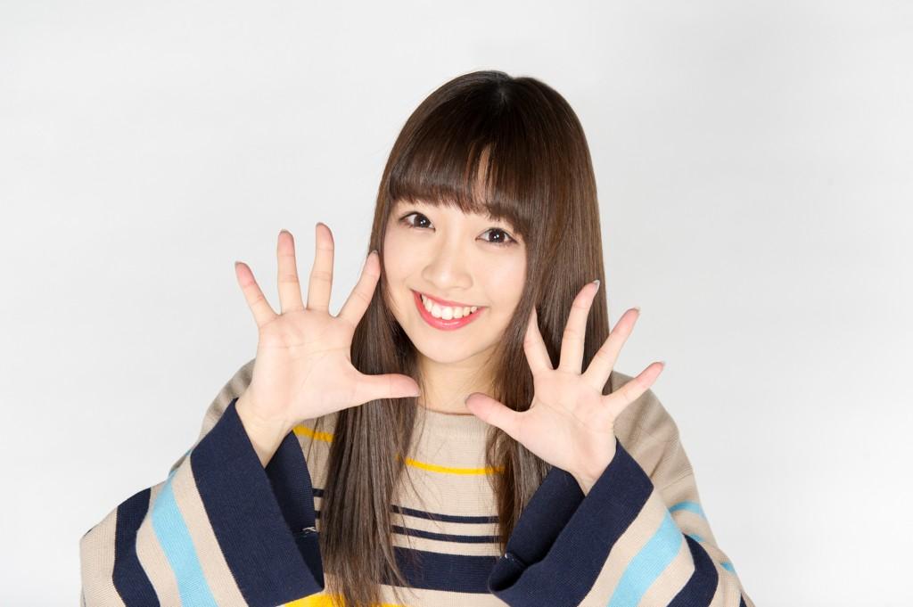 乙幡杏菜-10