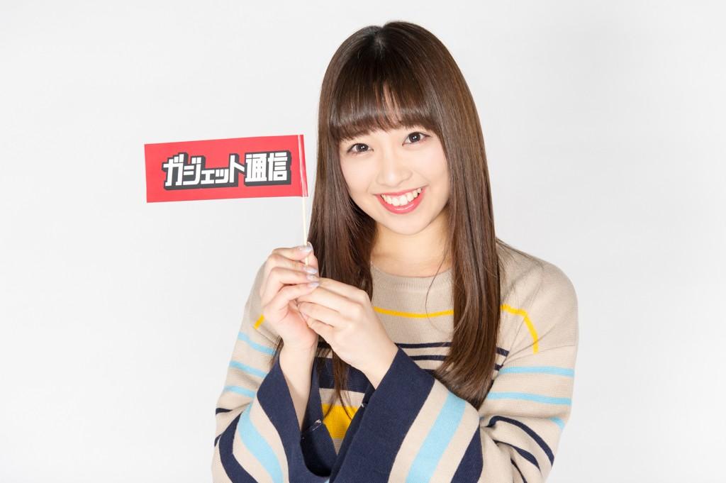 乙幡杏菜-8