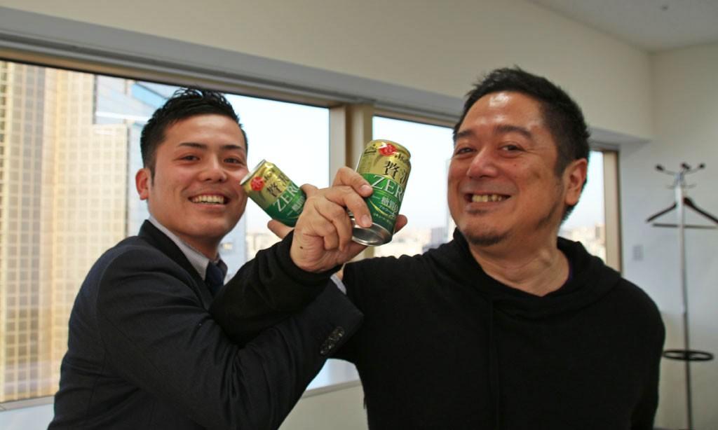 asahi_zeitakuzero11
