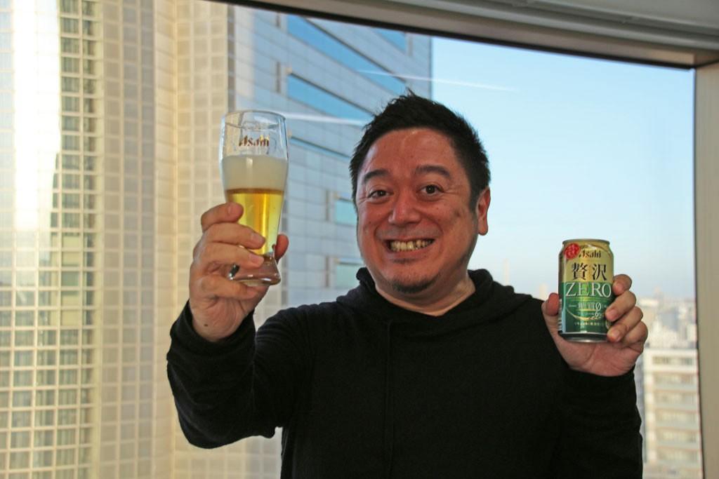 asahi_zeitakuzero6