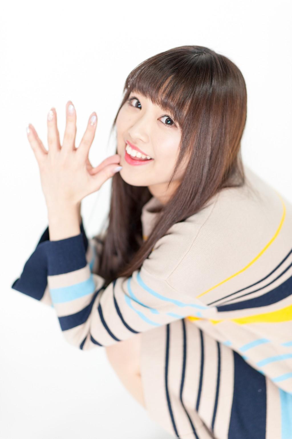 乙幡杏菜-3