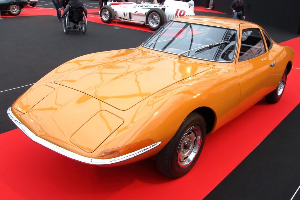 car29