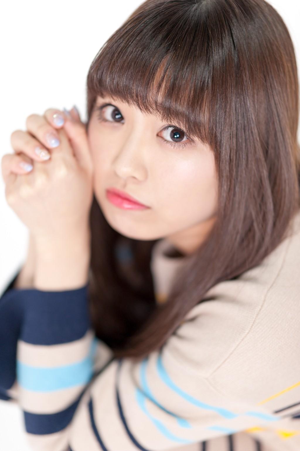 乙幡杏菜-5