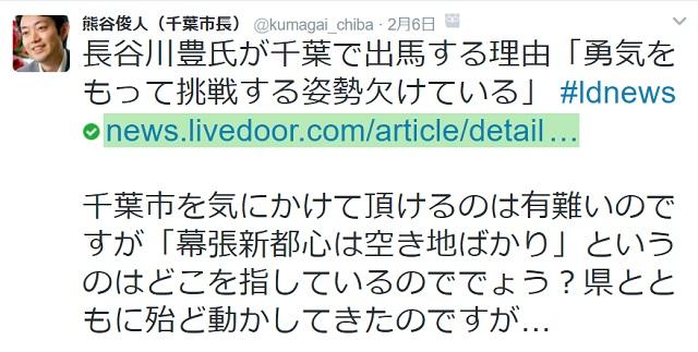 kumagai_chiba_01
