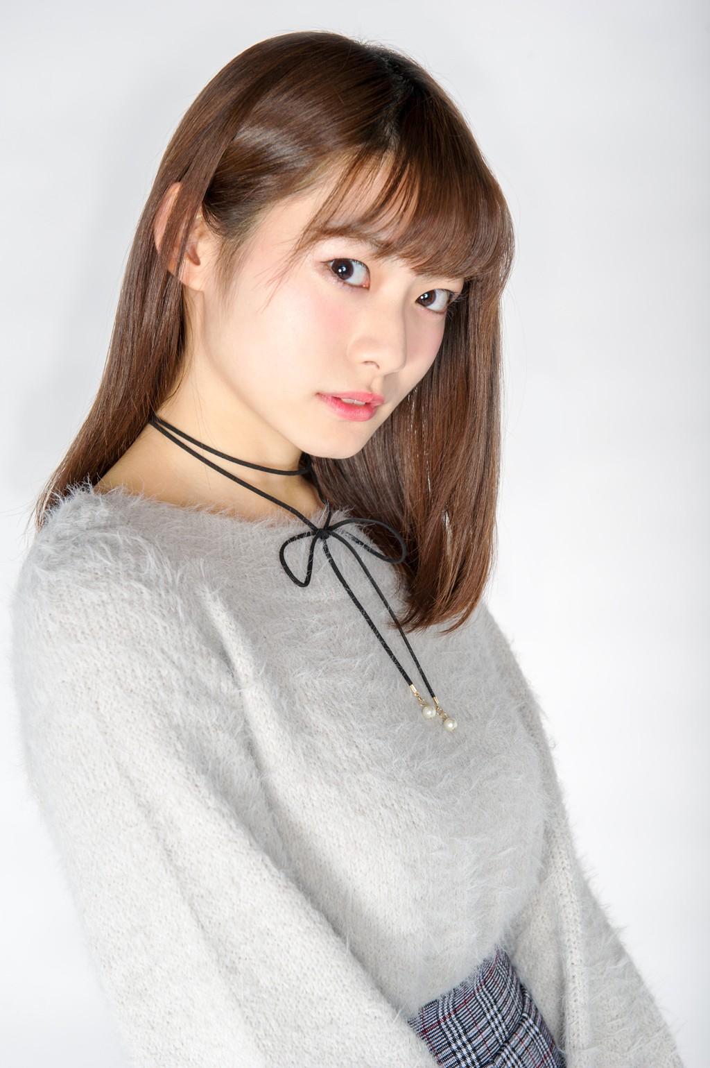 前田 菜都美-008DSC_0061
