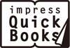 quickbooks_logo100px