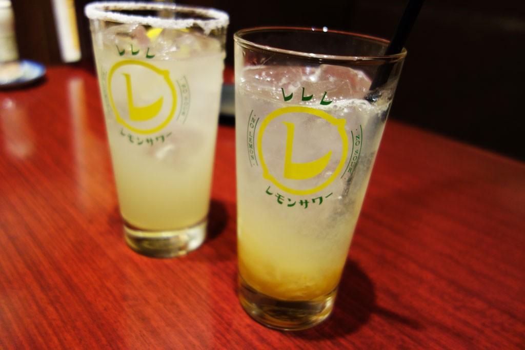 lemon5