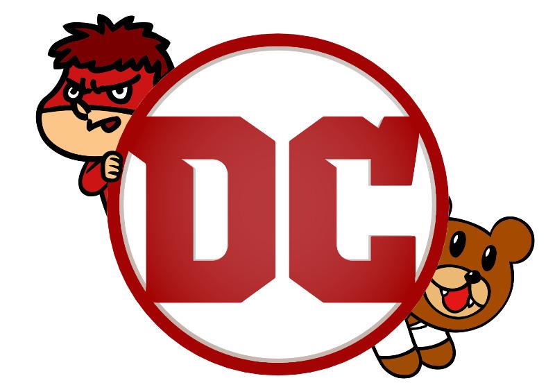 logo_proposal_170220