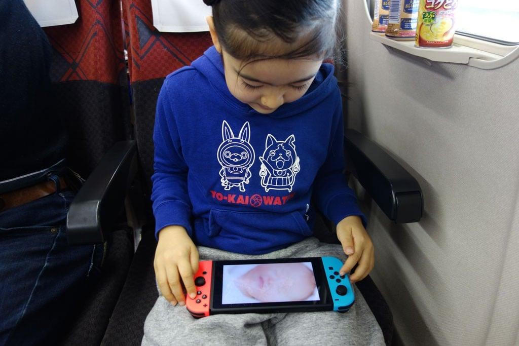 switch_travel2