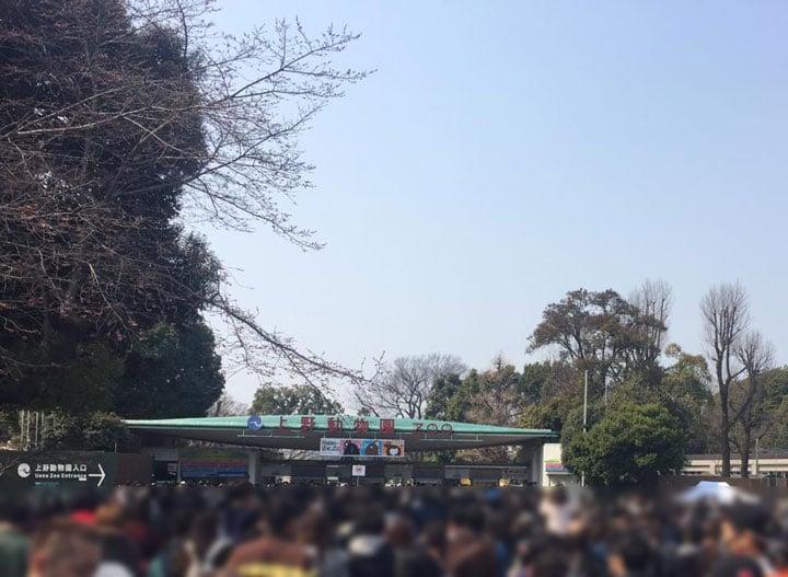 ueno_zoo01
