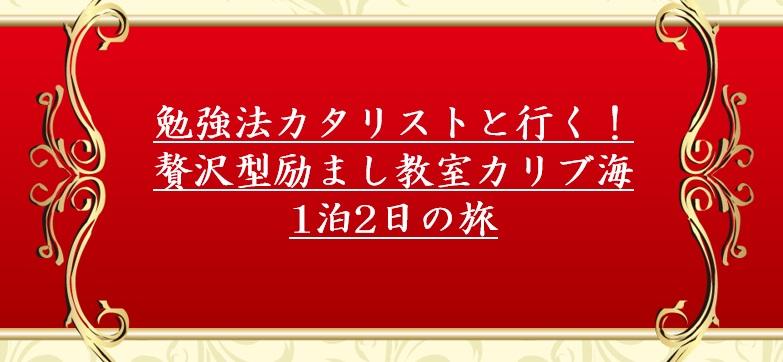 afool_shikaku