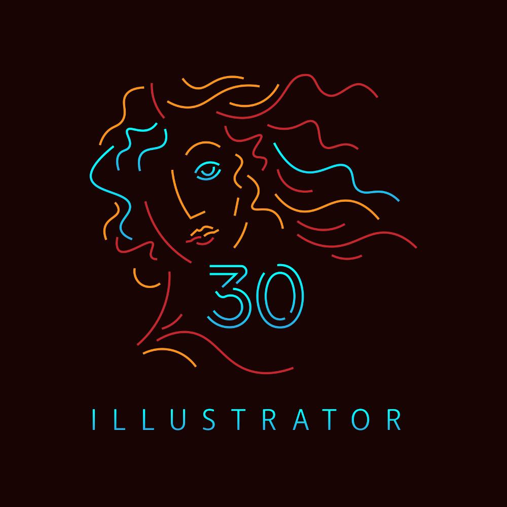 ai_30_venus_logo