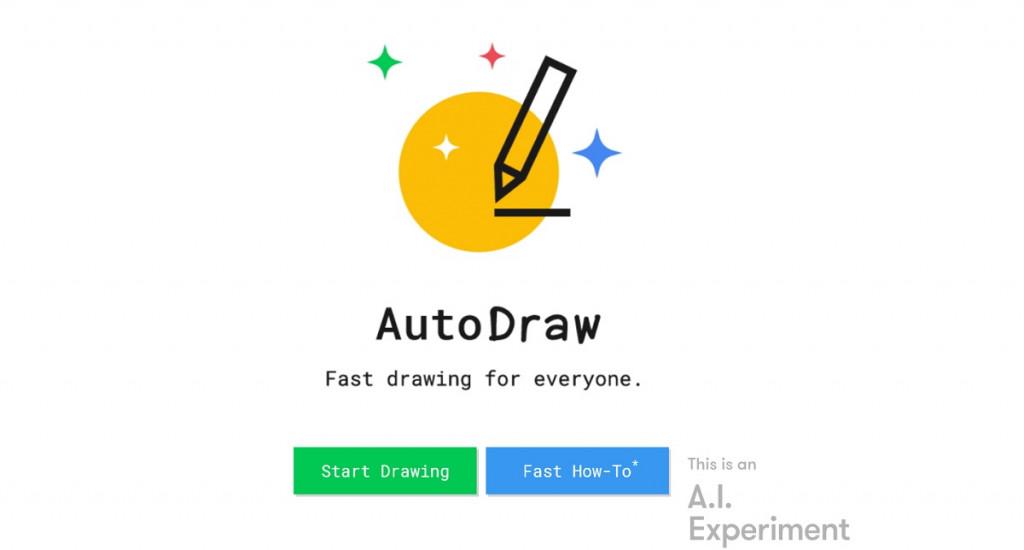 autodraw_4