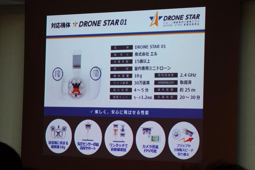 dronestar9