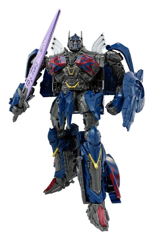 transformerlk2r