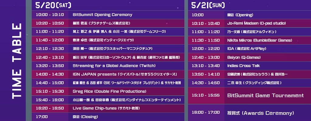 bitsummit2017_schedule2