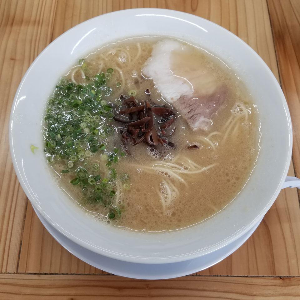 genki_ichiban01