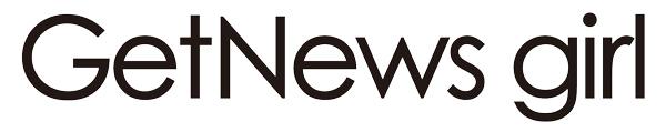 getnews-girl-w600-logo