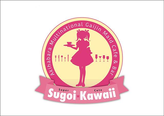 sugoikawaii_01