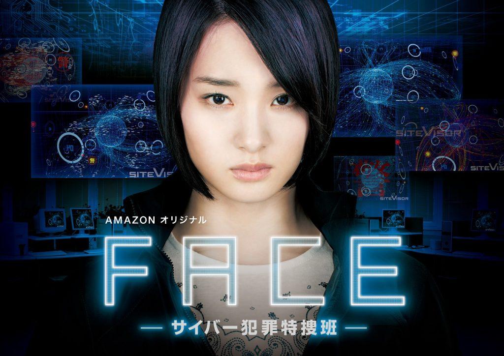 face_0627