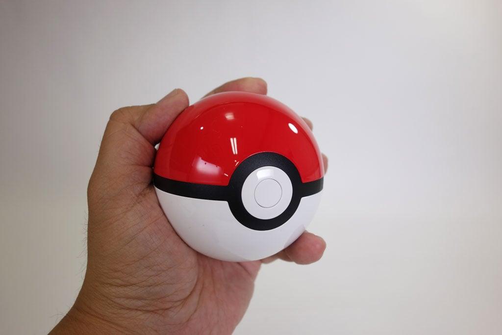 anker_pokemon2