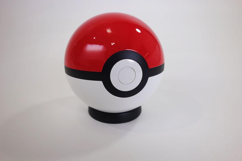 anker_pokemon5