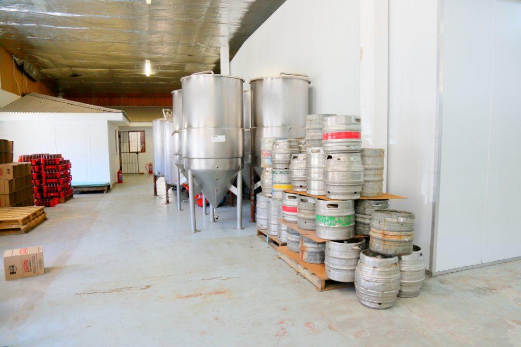 beer045