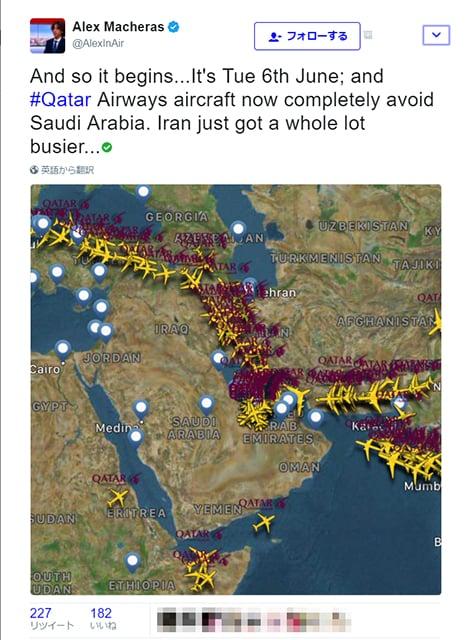 qatar_air_01