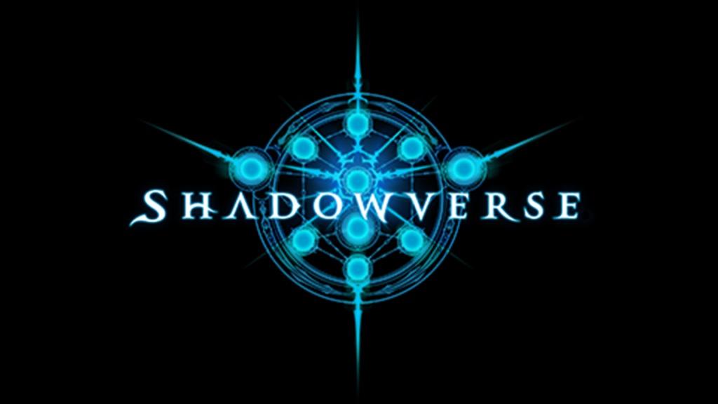 shadowvers_01
