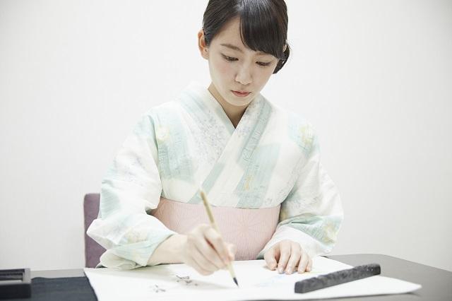 ayataka_mihoyoshioka_02