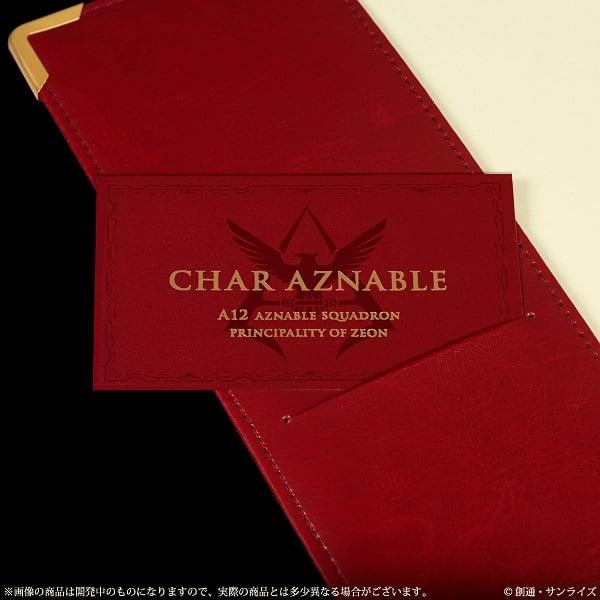char_diary6