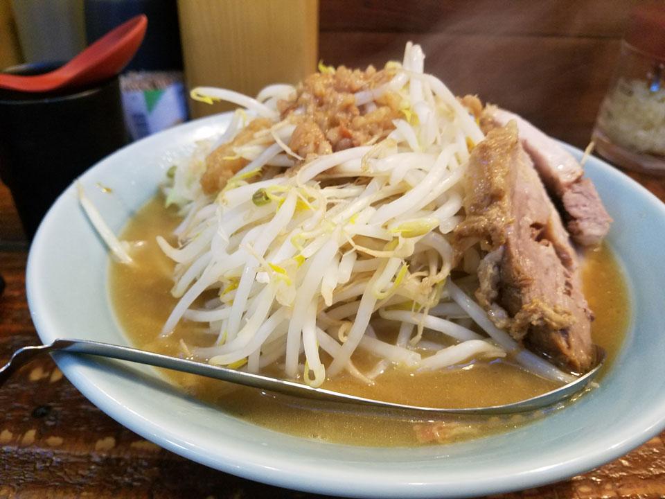 mashi_tofu02