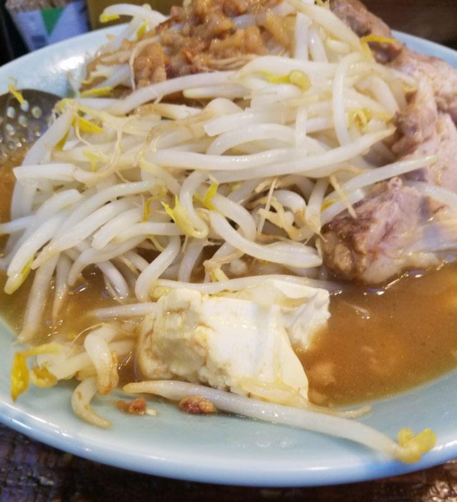 mashi_tofu03