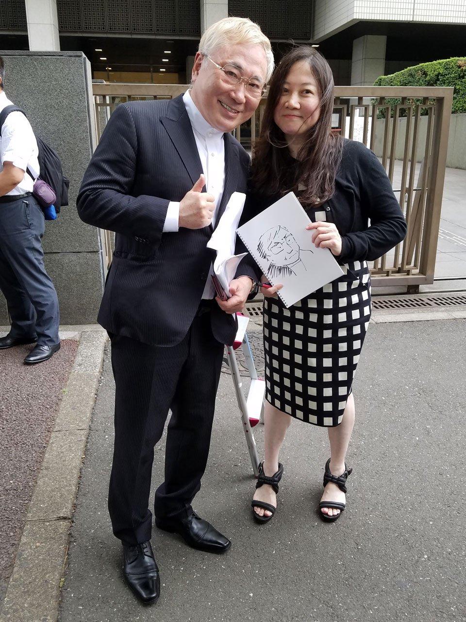 takasu_saiban05