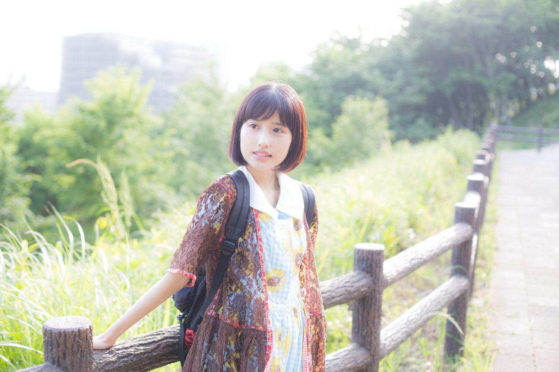 yuyu02-1500x1000