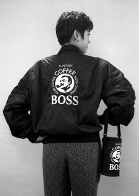 bossjan_01