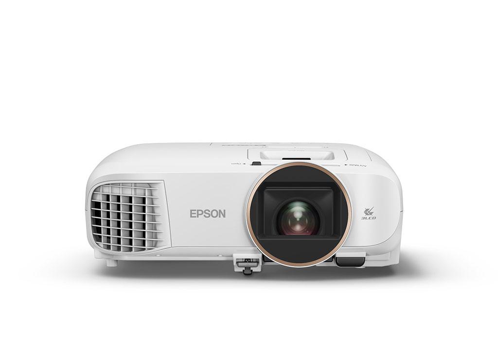 epson_projector2