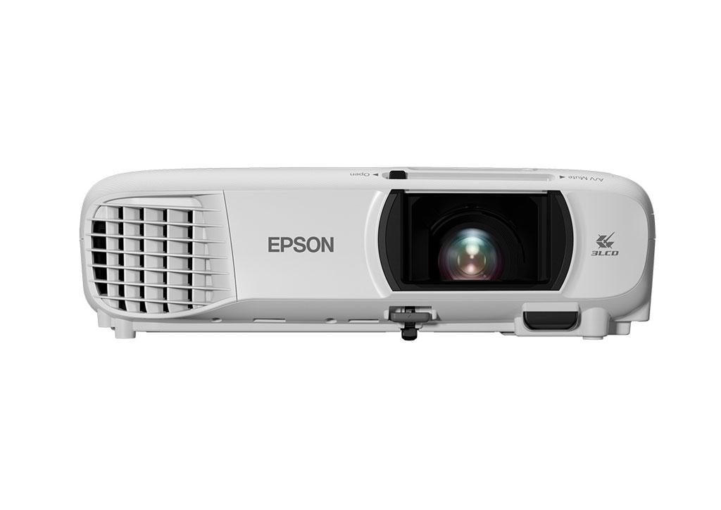 epson_projector4