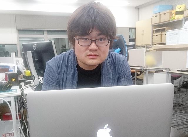 otaku_sensei_02