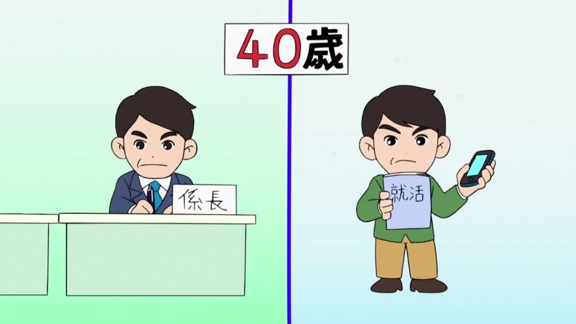 %e3%83%95%e3%83%aa%e3%83%bc%e3%82%bf%e3%83%bc%ef%bc%92