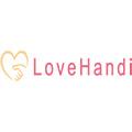 LoveHandi