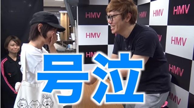 hikakin_nagoya_02