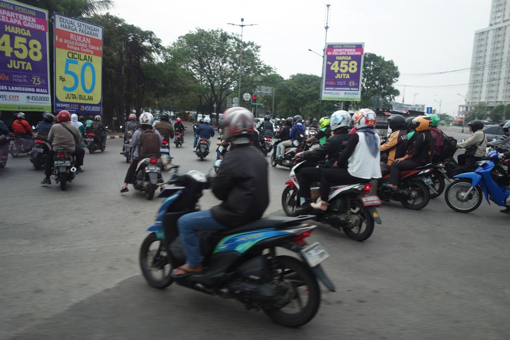 jakarta_bike4