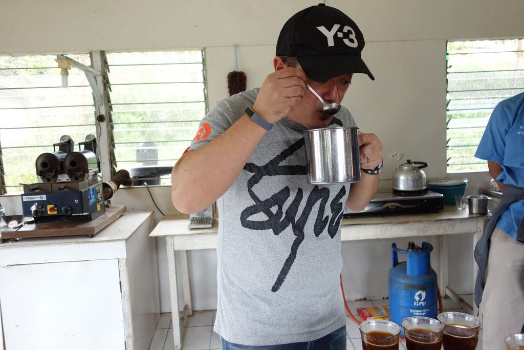 keycoffee_toraja_vol1_35