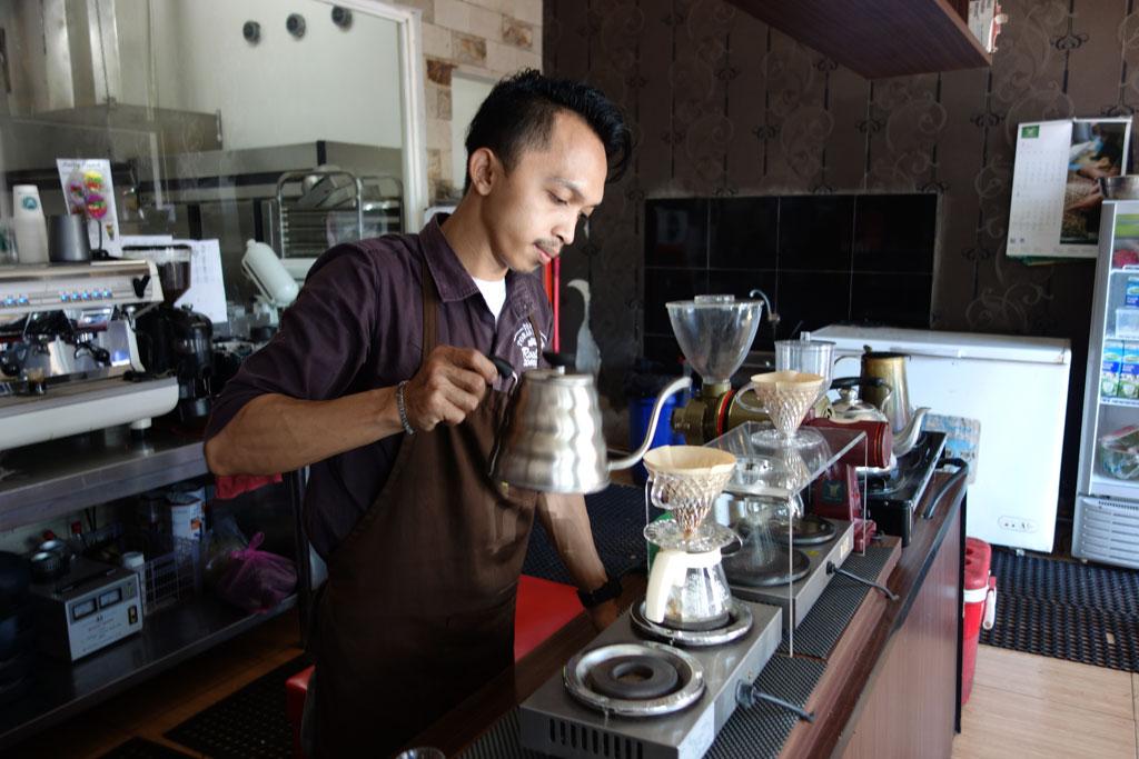 keycoffee_toraja_vol2_24